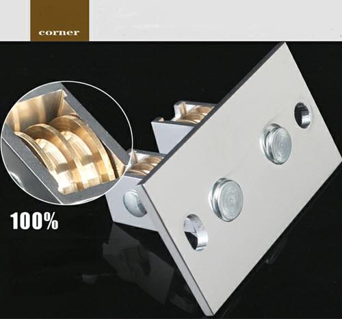 Cụm đĩa truyền Giàn phơi thông minh STAR-KS980 Gold