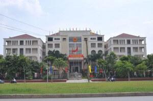 Sửa nhà tại Thanh Xuân giá rẻ