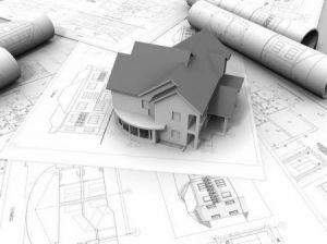 Hồ sơ xin giấy phép xây dựng