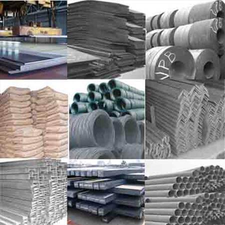 Một số lưu ý khi chọn vật liệu xây dựng