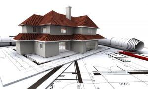 Thiết kế xây dựng, tư vấn, giám sát thi công xây dựng
